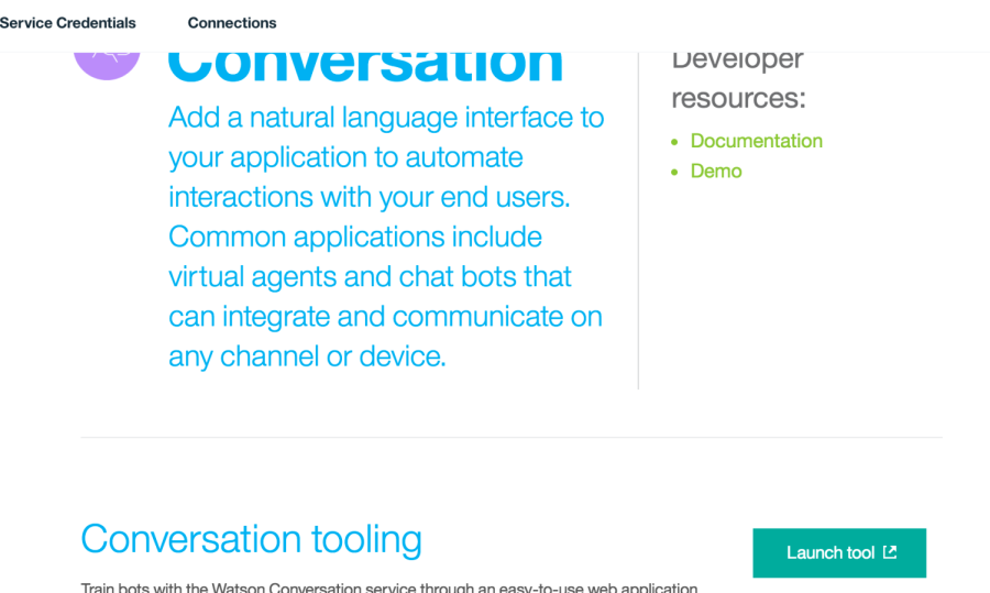 conversation_tool_page.png