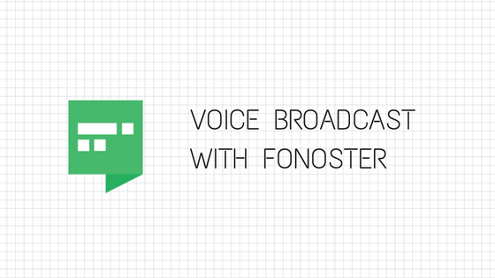 voice_broadcast.png